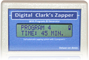 zapper program